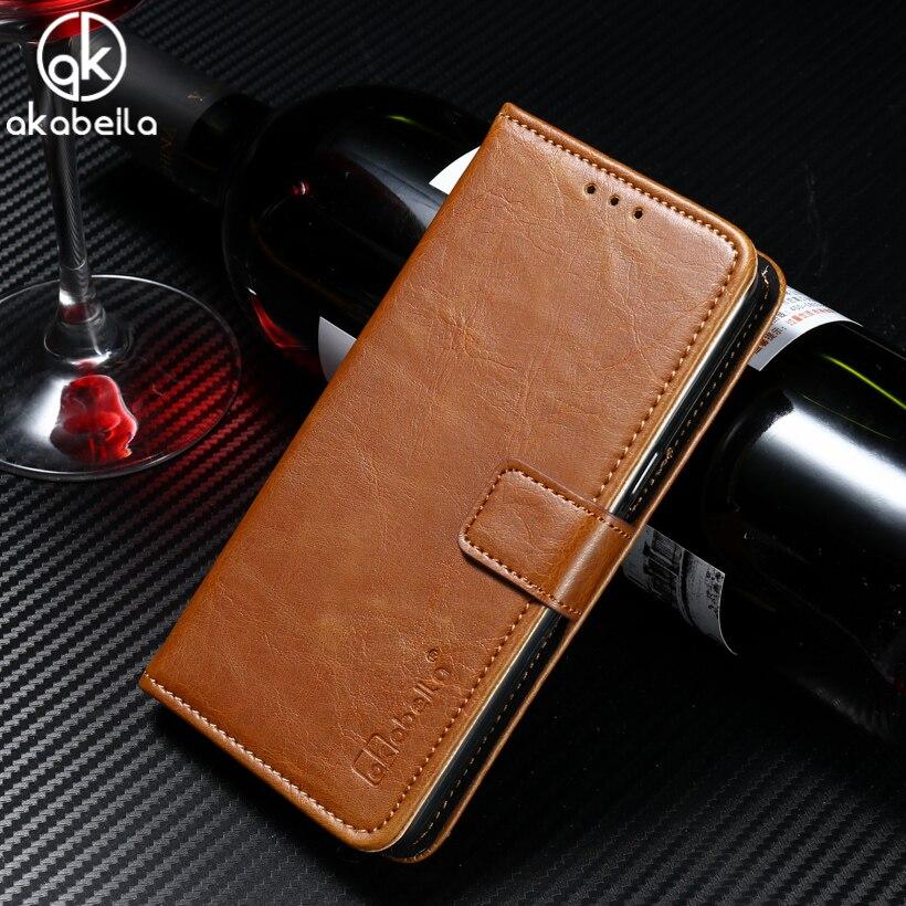 Caixa Do Telefone Para LETV AKABEILA LeEco Le 2 Pro X20 X25 Le 2 X620 X621 X526 X527 LeEco Le S3 Casos Carteira de Couro PU 5.5