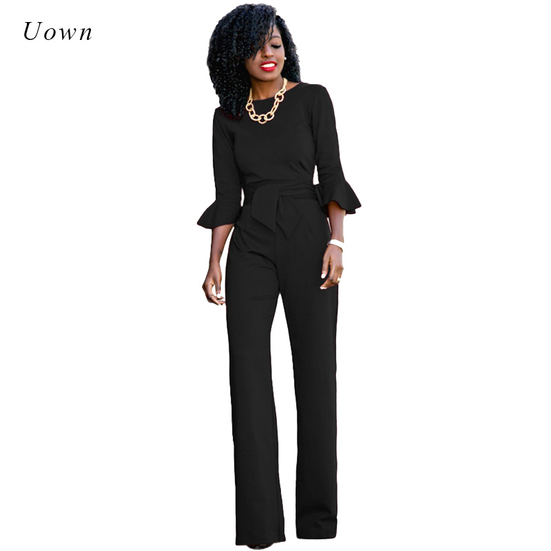 S Womens Fashion Overalls