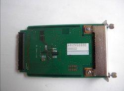 Dla RICOH G8195800 USB HOST płyta interfejsu TPB-SA.V0