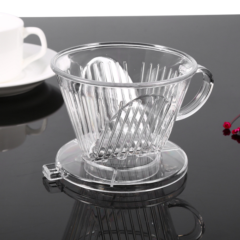 All About Mini Minit Coffee Filter Number 1size 1cup Capacity
