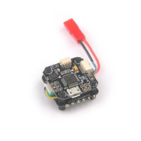 JMT Mini Tower F3 OSD Flight Control Integrated 10A 4in1 ESC for FlyTower FPV Racing Airplanes RC Racer Indoor Drone F22894