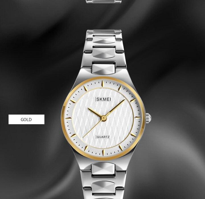 quartz watch women-14