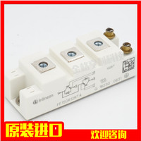 FF150R12RT4 power module spot sales welcome to order