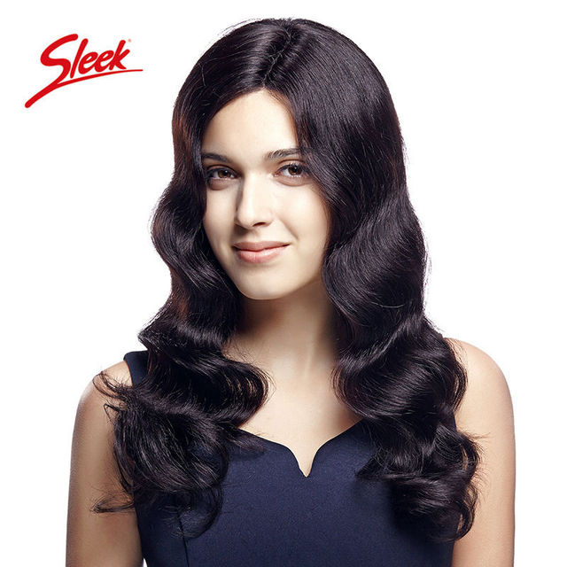 Sleek Full Lace Human Hair Wigs,  Natural Lace front  Wig Instock, Elegant Lady Style Body Wave Wigs, Perruque Cheveux Humain