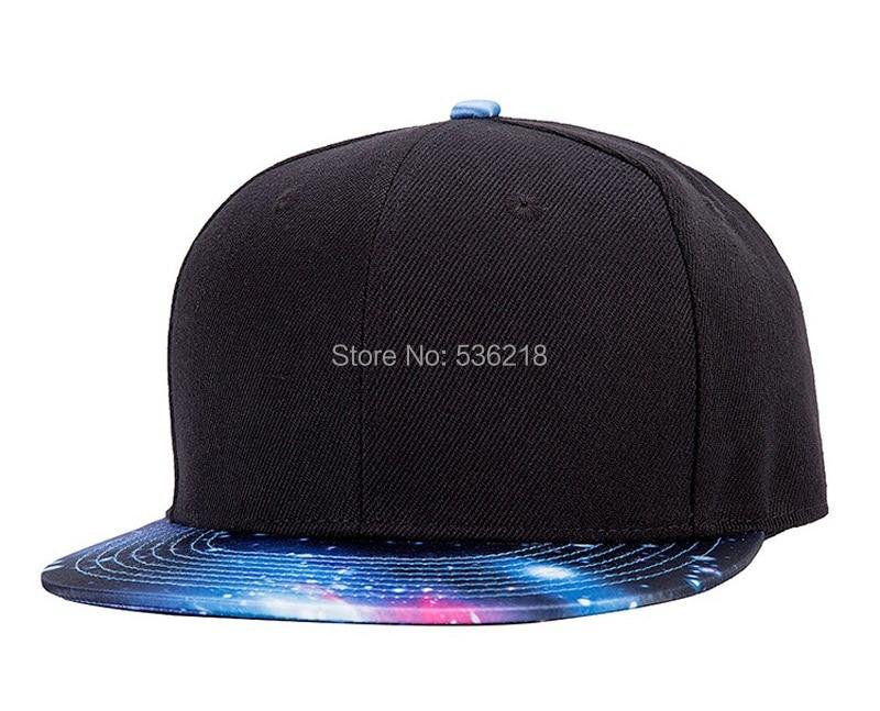 a5b433990ea6d High Quality Summer Baseball Cap For Men k pop Planas Branded Hip Hop Hat  bone Snapback Cap For Women Casquette Chapeau. W201 (5) W562 (1) W555 (1)  ...