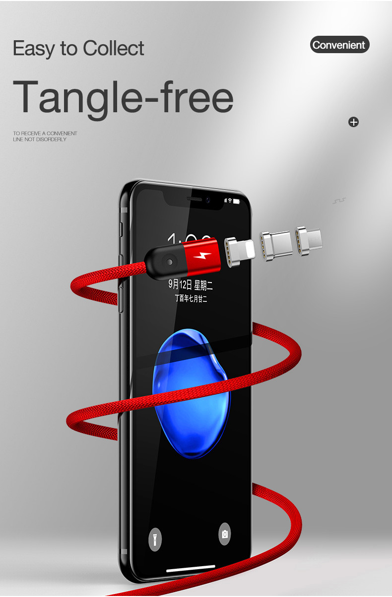 magnetic usb cable03