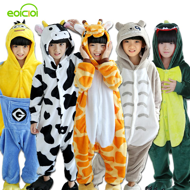 Boys Pajamas Clearance Promotion-Shop for Promotional Boys Pajamas ...