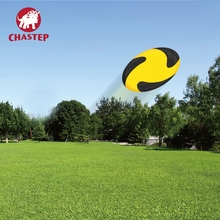 Hot Beach Frisbee Category For Children & Adults Outdoor Fun & Sport Flying Disc Grassland Toys Frisbee 24cm Training Freeze