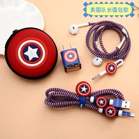 For-iphone-5-6-6s-7-8-Earphone-Case-Cartoon-USB-Cable-Earphone-Protector-Set-With.jpg_200x200