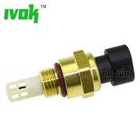 3408345 Intake Air Temperature Temp IAT Sensor For 98 02 Dodge Ram 2500 3500 Ram2500 Ram3500