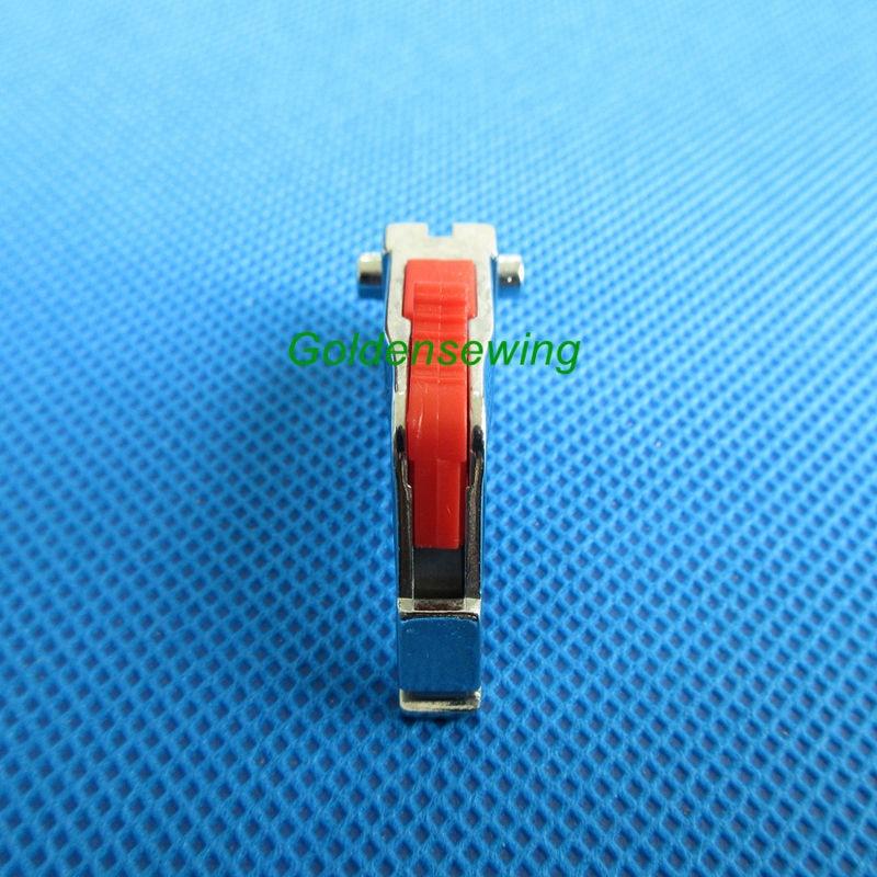 best bernina adapter presser foot list and get free shipping