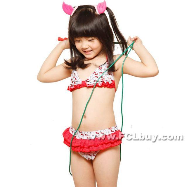 japanese sexy Swimsuit teen