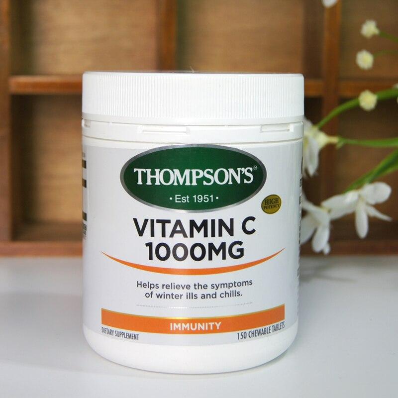 Free shipping vitamin C 1000 mg 150 pcsFree shipping vitamin C 1000 mg 150 pcs