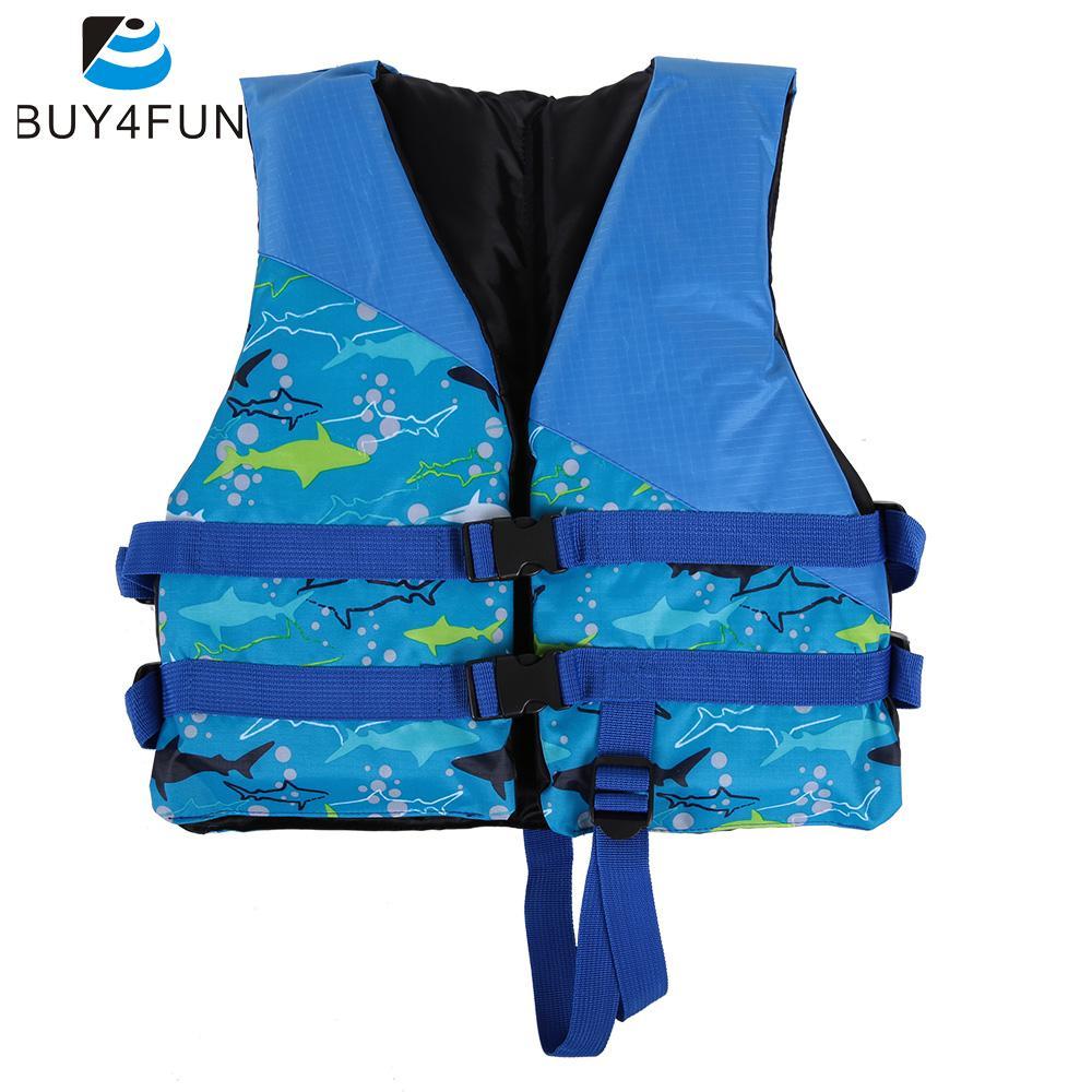 Popular kids fishing vest buy cheap kids fishing vest lots for Kids fishing vest