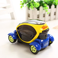 2017 Real Led Toys Lumineuse Juguetes Children Toy Car Model Boy Gift Universal Electric Cars With 3d Light Music Flash Mini
