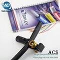 Бесплатная Доставка в Исходном Миллер марка ACS Бронированный Оптоволоконный Кабель Резки