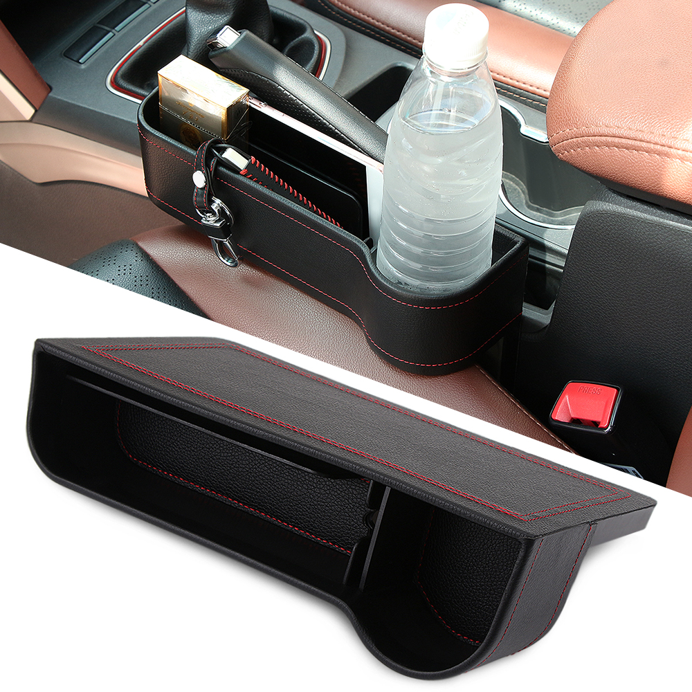 Front Seat Car Organizer Reviews