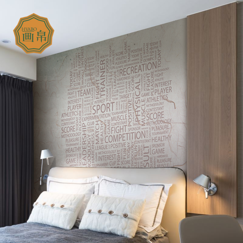 Awesome Soundproof Apartment Walls Ideas - Amazing Interior Design ...