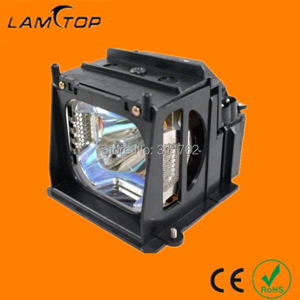Free shipping   Replacement projector lamp bulb with housing  VT77LP fit for  VT780+ VT780 projector lamp bulb np24lp for nec pe401h projector bulb lamp with housing free shipping