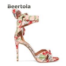 12b79f200a85c Großhandel cherry high heels Gallery - Billig kaufen cherry high ...