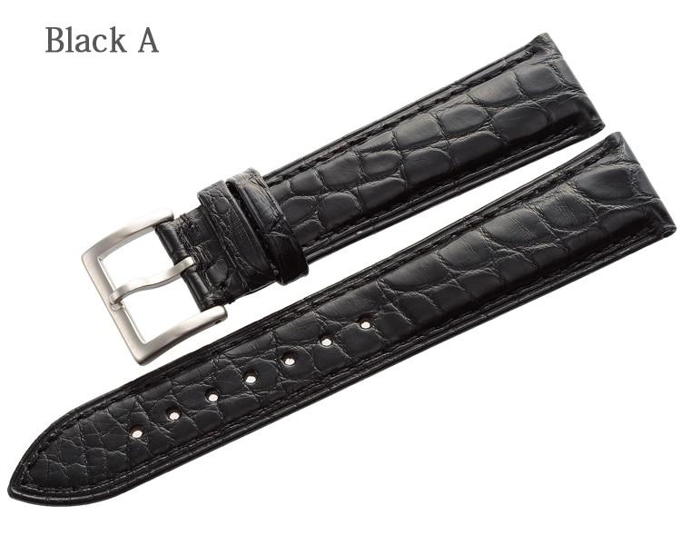 Black A1