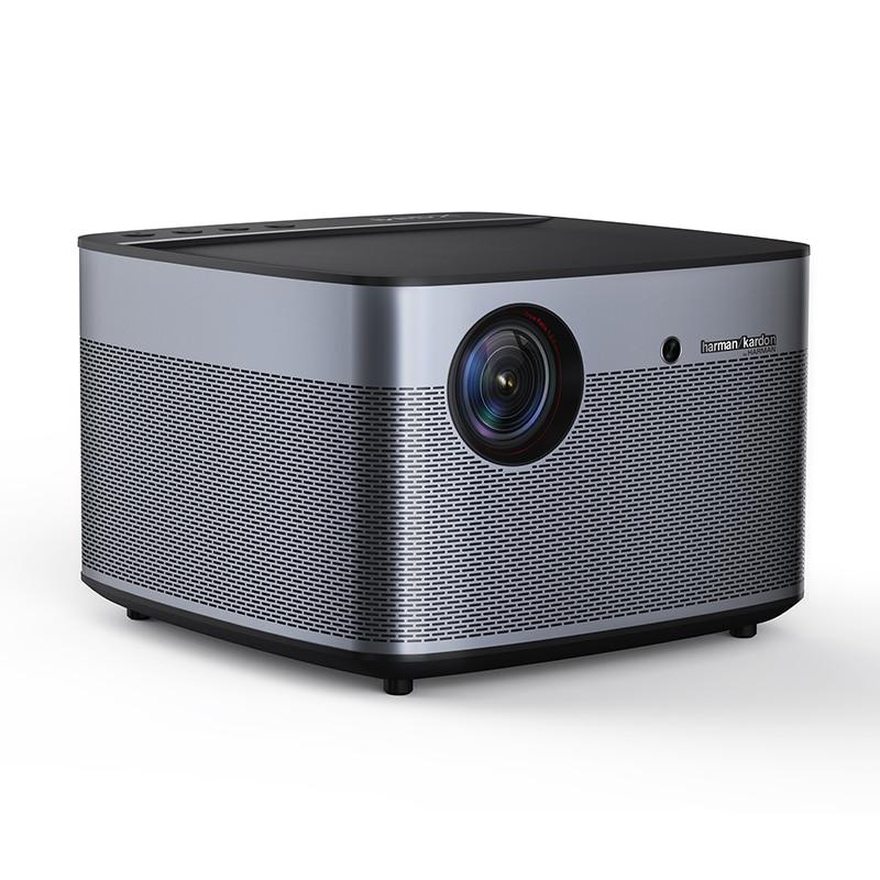 Original XGIMI H2 projecteur Home cinéma 300 pouces 1080P Full HD 3D Android Bluetooth Wifi Suppor4K DLP TV Beamer - 3