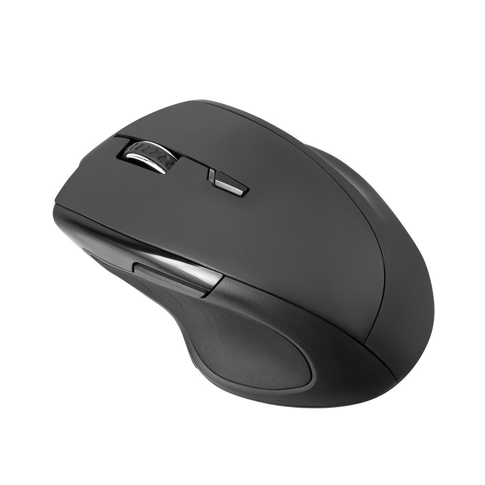 Compra Mouse Keys Controls Y Disfruta Del Envo Gratuito En Gaming Macro Warwolf Q8 Aliexpresscom