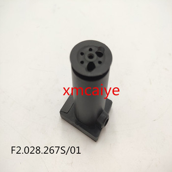 10 pcs Lifting sucker nozzle F2.028.267S  SM102 CD102 XL105 offset printing machine parts