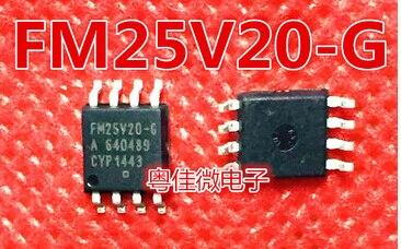1 pcs/lot FM25H20-G FM25H20  SOP-8 100%new&original IC electronics kit in stock1 pcs/lot FM25H20-G FM25H20  SOP-8 100%new&original IC electronics kit in stock