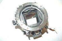 95% جديد كاميرا صندوق رئيسي صغير لسوني SLT A55 A55 A55V مرآة صندوق الجمعية استبدال إصلاح جزء