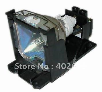 Projector lamp ET-LA701 with housing for PT-U1X80/U1S80/U1X90/U1S90/L501/L511/L701/L711 projector bulb et lab10 for panasonic pt lb10 pt lb10nt pt lb10nu pt lb10s pt lb20 with japan phoenix original lamp burner