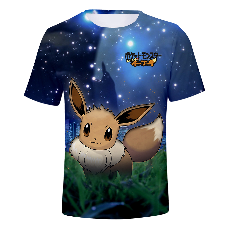 t-shirt-homme-3d-print-font-b-pokemon-b-font-let's-go-t-shirt-2019-boy-girl-short-sleeve-summer-t-shirt-fashion-harajuku-3d-hip-hop-tee-shirts