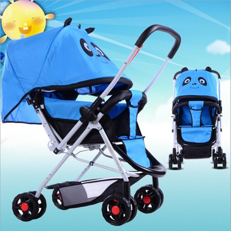 babies stroller12