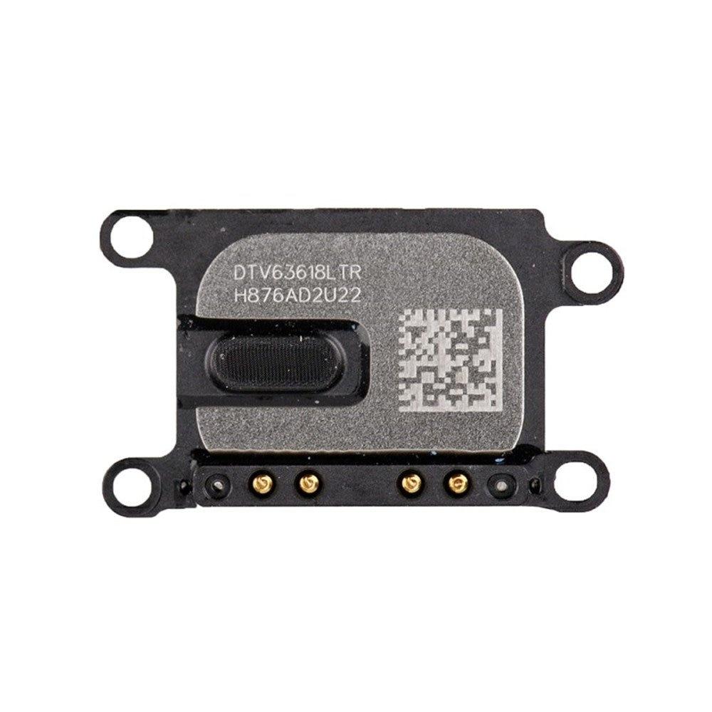 1pcs For IPhone 7 7 Plus 8 8Plus Earpiece Ear Piece Sound Speaker Replacement Parts
