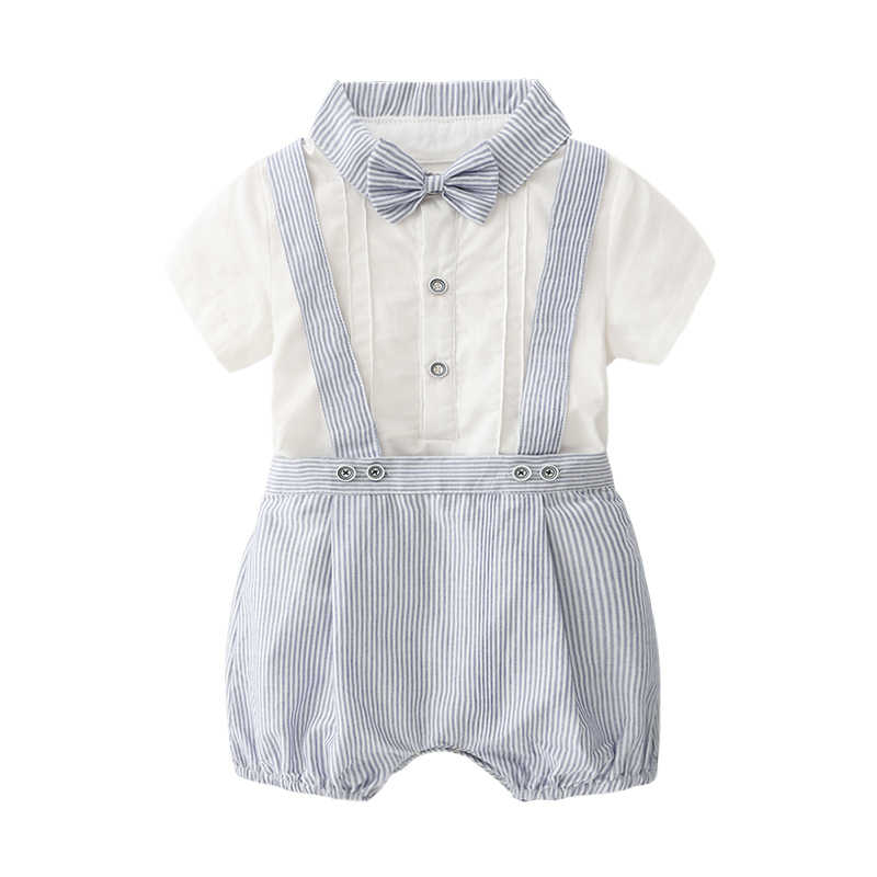 a1a2cc150cb5 Detail Feedback Questions about 2019 1 Year Birthday Baby Boy ...