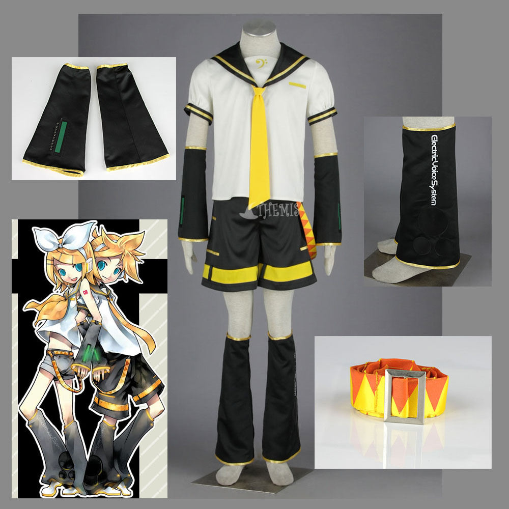 athemis-font-b-vocaloid-b-font-kagamine-len-cospaly-sailor-suit-girls-uniform-with-belt-lanyard-accessories-cosplay-costume-7-pcs