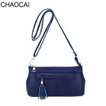 fashion women shouler bag genuine leather handbag female casual small crossbody bags cowhide leather bags