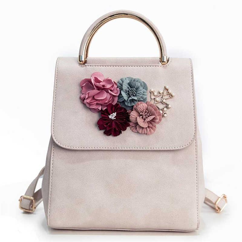 Новинка 2018, женский рюкзак, дропшиппинг, модная, простая, двойная сумка через плечо, ручная отправка, через плечо, косой, мини рюкзак, A0621 #30