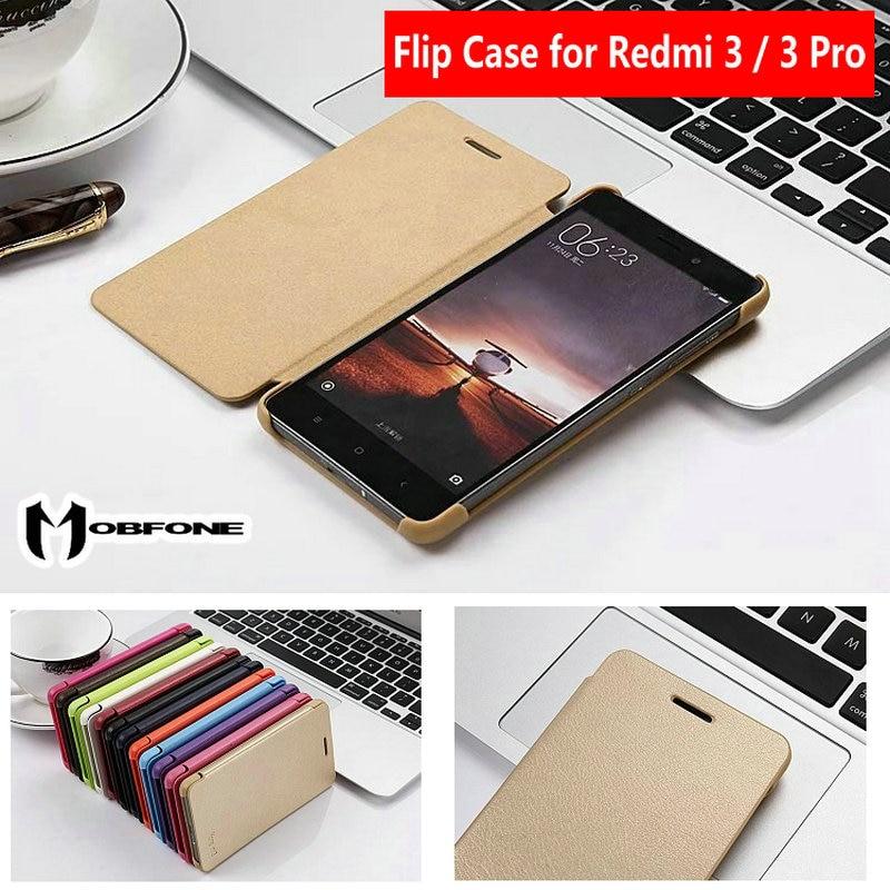 redmi-fontb3-b-font-pro-case-high-quality-classic-luxury-pu-flip-cover-ultra-thin-slim-leather-case-