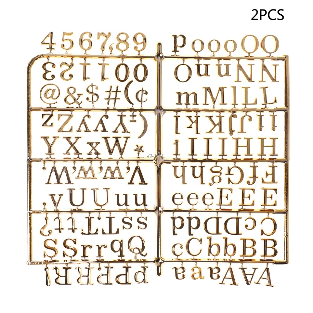 Popular Brand Characters For Felt Letter Board 250 Piece/340 Piece Numbers For Changeable Letter Board Symbols Office & School Supplies Alphabets And Emojis Moderate Price