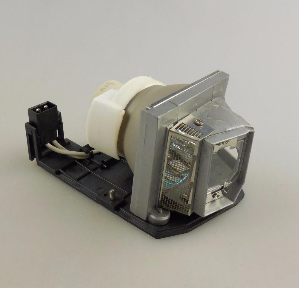 все цены на Original EC.JBU00.001  Projector Lamp with Housing  for  ACER X110P / X1161P / X1261P / H110P / X1161PA / X1161N  Projectors онлайн