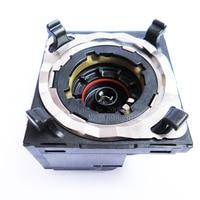 OEM:5DD008319 10 Xenon Ignitor for D2S D2R For BM W A udi Mercedes B enz Saab C hrysler Seat Bulb Socket