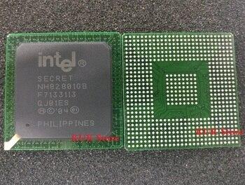 Original 100% NEW NH82801GB QJ01ES  5PCS/LOT