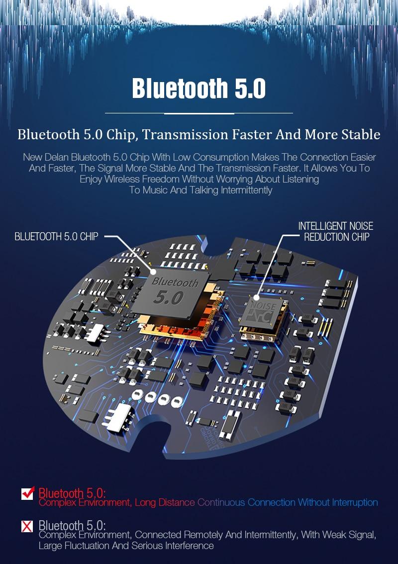 blu5.0