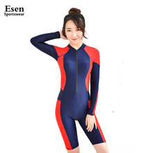 Wholesale sexy wetsuit from