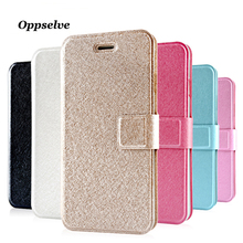 Luxury Flip Wallet PU Leather Case For iPhone 8 7 6 6 s Plus Protective Back Cover Case For iPhone8 Coque Capinhas Phone Pouch rock dr v series flip open protective pu leather case for iphone 6 4 7 gold black