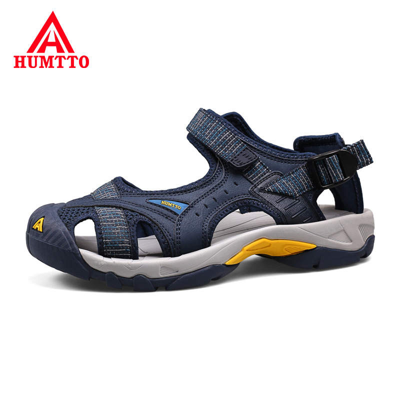 Novos Homens Limitados A Montante Respirável Mulheres Do Aqua Sapatos de Borracha Sandálias De Malha Aérea de Verão Vadear de Secagem rápida de Praia Ao Ar Livre Masculino Quente venda