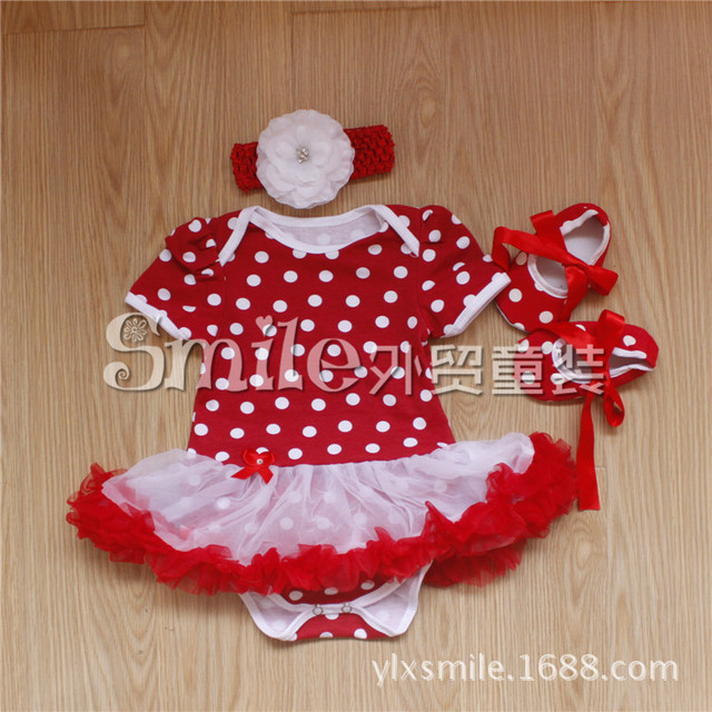 5b959638b wholesale cool formal baby boy dresses online shopping toddler dress clothes  uk suppliers designer newborn dress