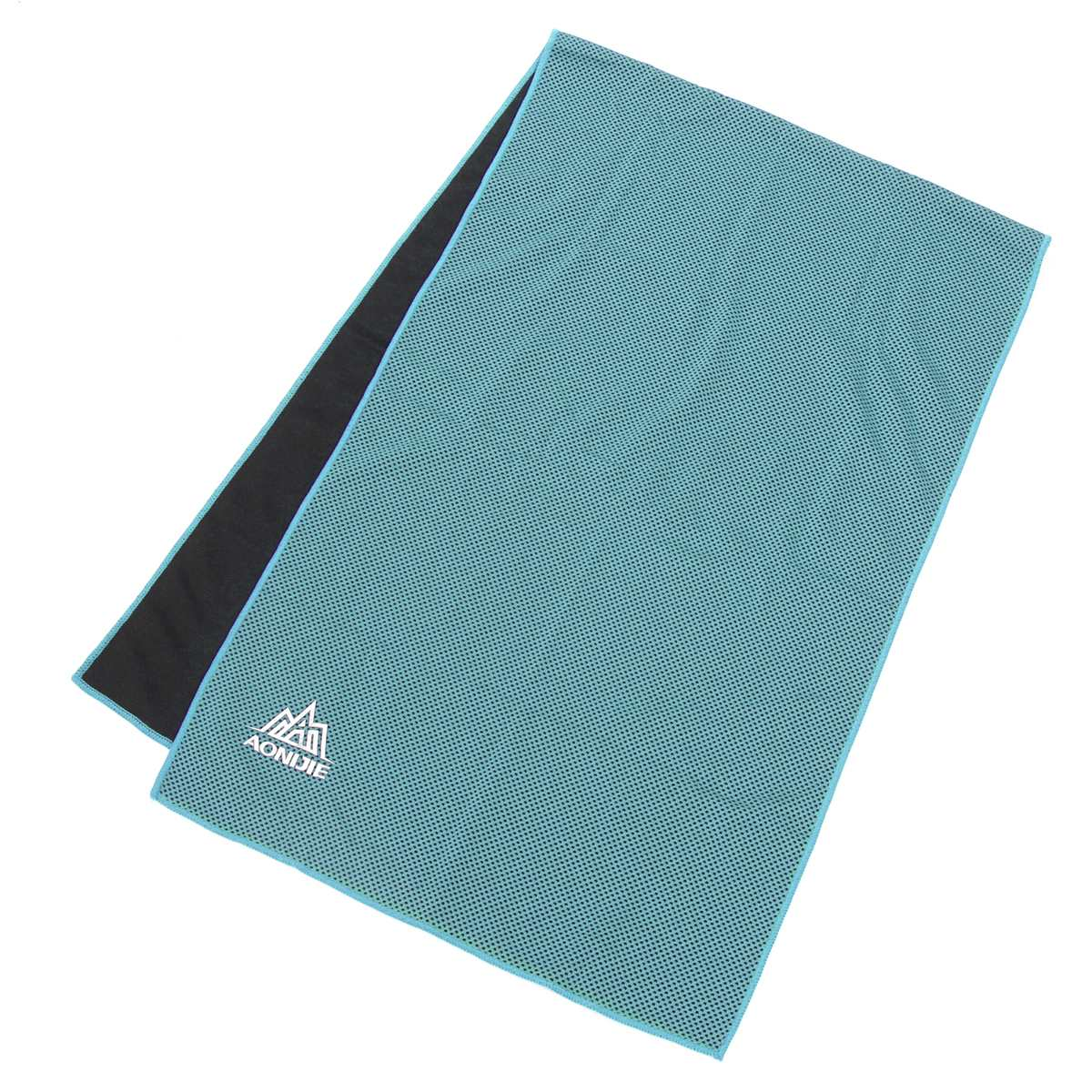 Sweat Towels Sizes: 1pcs 30*100cm Larger Size Swimming Travel Gym Towel
