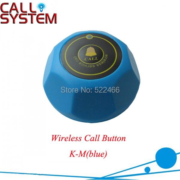 12 шт. км кнопка вызова 1 шт. kr повторитель сигнала для беспроводной системы вызова